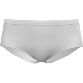 Odlo Active F-Dry Light Eco Bottom Panty Women, white